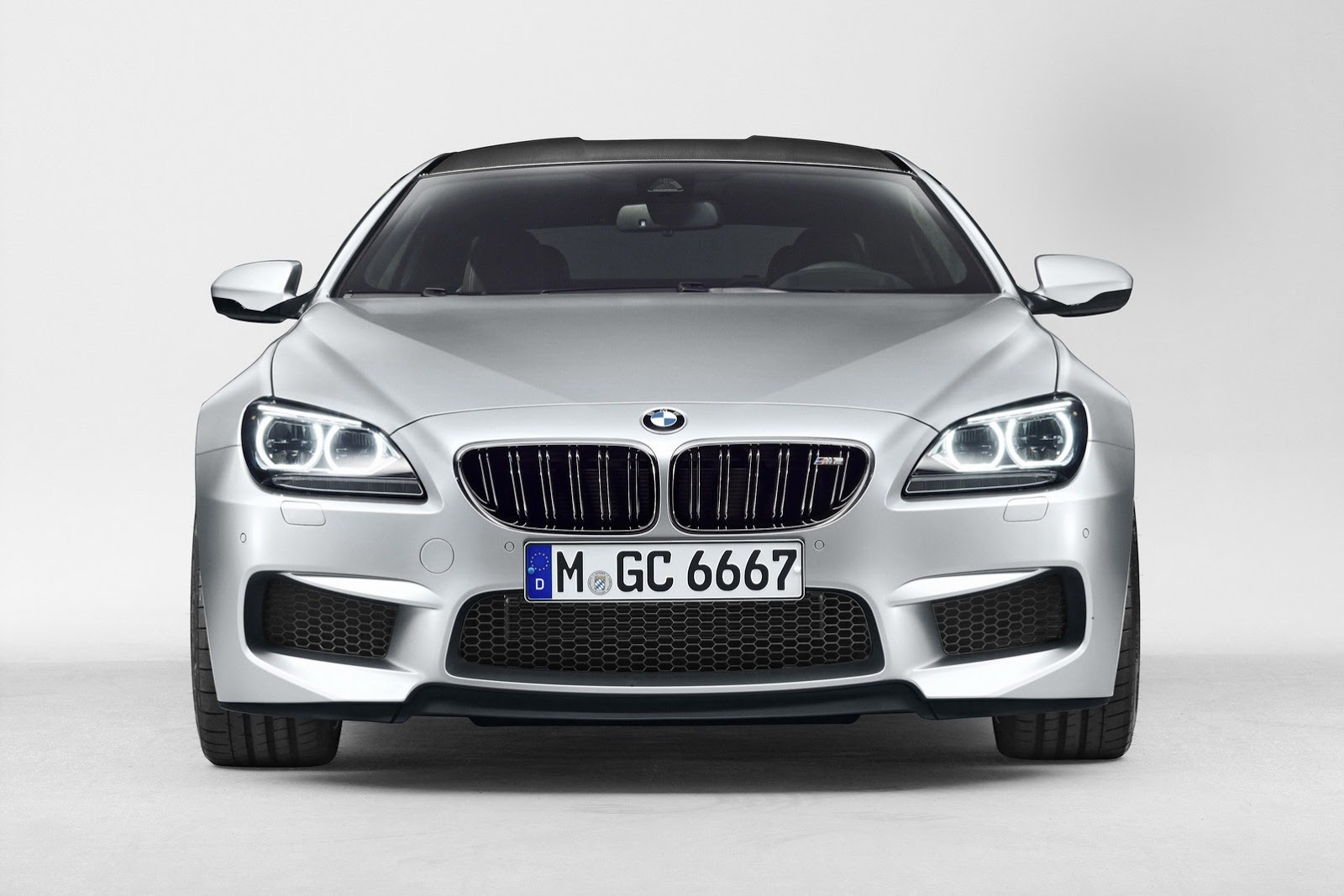bmw-unveils-m6-grand-coupe-with-560-hp-photo-gallery_9