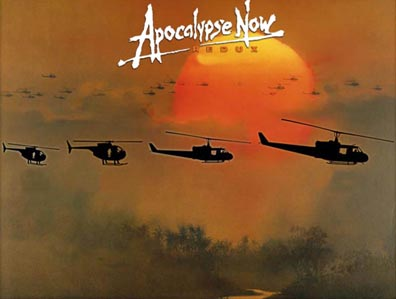 apocalypse now redux wallpaper1